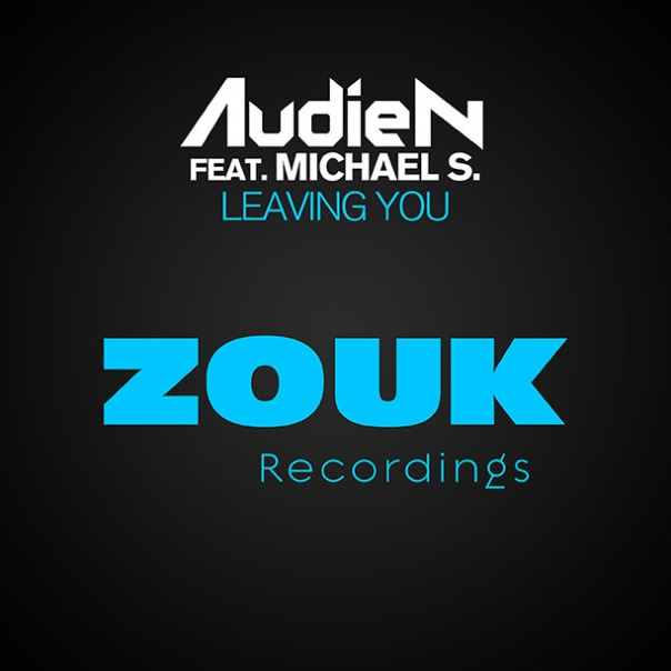 Audien-Leaving-You-feat-Michael-S