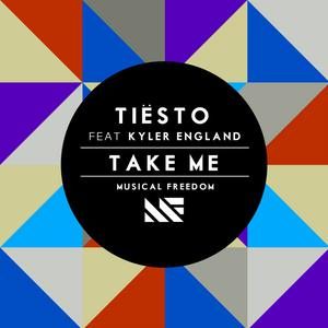 take-me-original-mix_large
